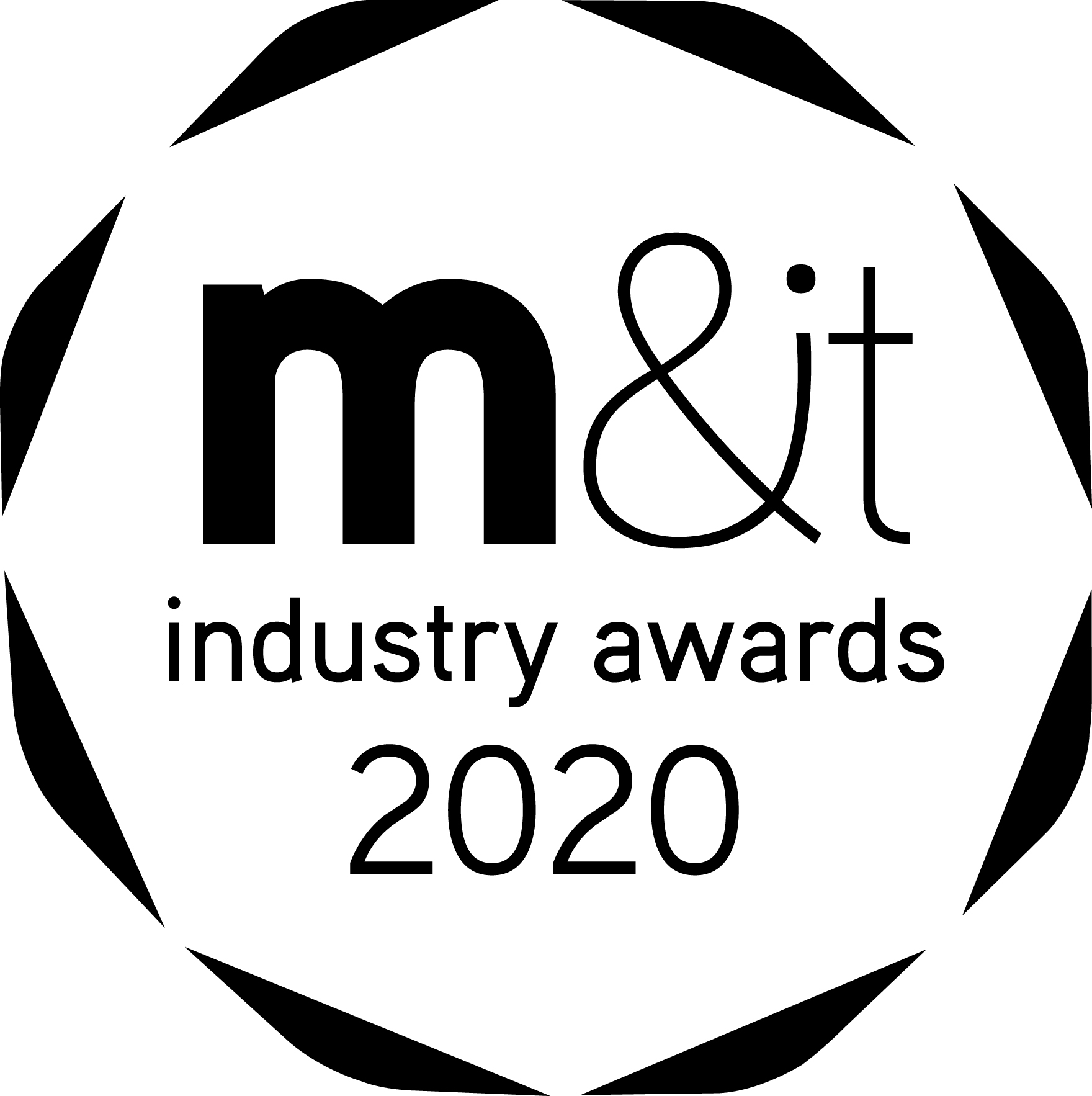 M&IT Awards 2020